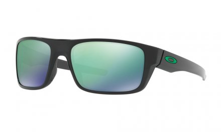 Brýle Oakley Drop Point  OO9367-0460