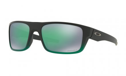 Brýle Oakley Drop Point Prizm OO9367-1160