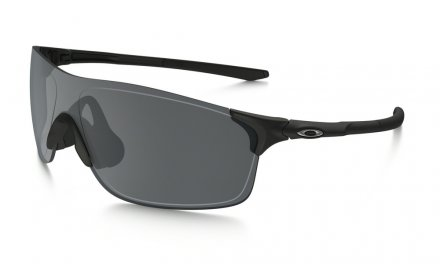 Brýle Oakley Evzero Pitch OO9383-0138