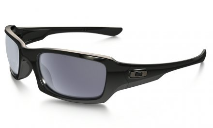 Brýle Oakley Five Squared OO9238-04