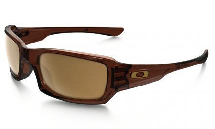Brýle Oakley Five Squared OO9238-07