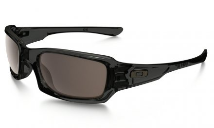 Brýle Oakley Fives Squared  OO9238-05