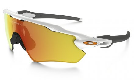 Brýle Oakley Radar Ev Path OO9208-16