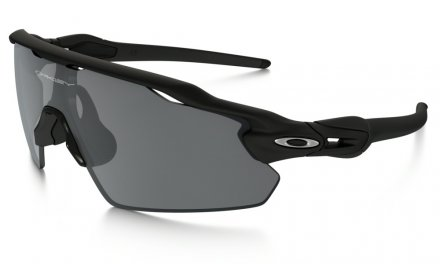 Brýle Oakley Radar Ev Pitch OO9211-01