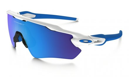 Juniorské Brýle Oakley Radar Ev XS Path OJ9001-0131