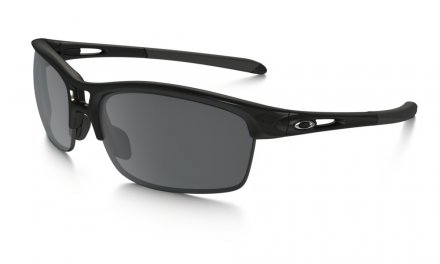 Brýle Oakley RPM Squared OO 9205-01