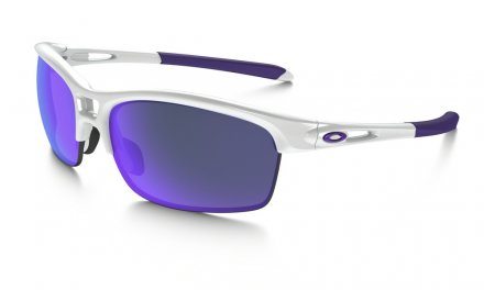 Brýle Oakley RPM Squared OO9205-04