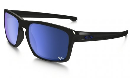 Brýle Oakley Sliver OO9262-28 Moto GP Collection