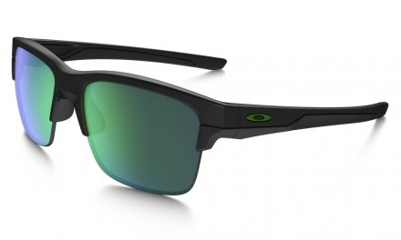 Brýle Oakley Thinlink OO9316-09
