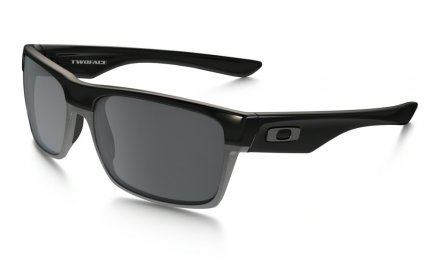 Brýle Oakley Two Face OO9189-02