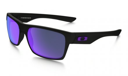 Brýle Oakley Two Face OO9189-08