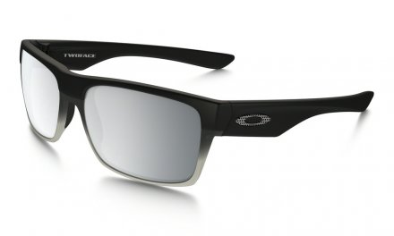 Brýle Oakley Two Face OO9189-30