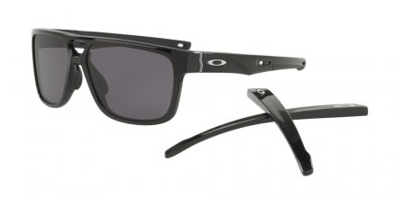 Brýle Oakley Crossrange Path OO9382-0160
