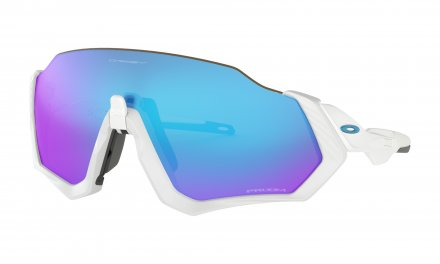 Brýle Oakley Flight Jacket Prizm OO9401-02