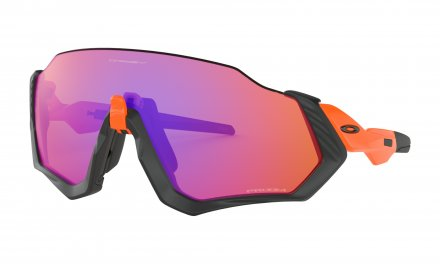 Brýle Oakley Flight Jacket Prizm OO9401-04