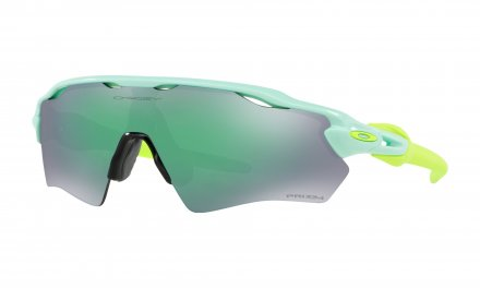 Brýle Oakley Radar Ev XS Path Prizm OJ9001-0931 JUNIOR