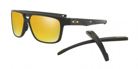 Brýle Oakley Crossrange Path OO9382-0460
