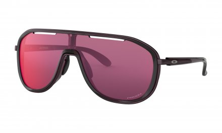 Brýle Oakley Outpace Prizm OO4133-05
