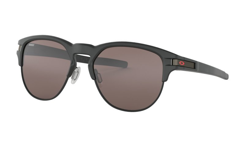 Brýle Oakley Latch Key Prizm Marc Marquez Collection OO9394-0855 | SPORT-brýle.cz