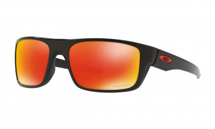 Brýle Oakley Drop Point Prizm OO9367-1660