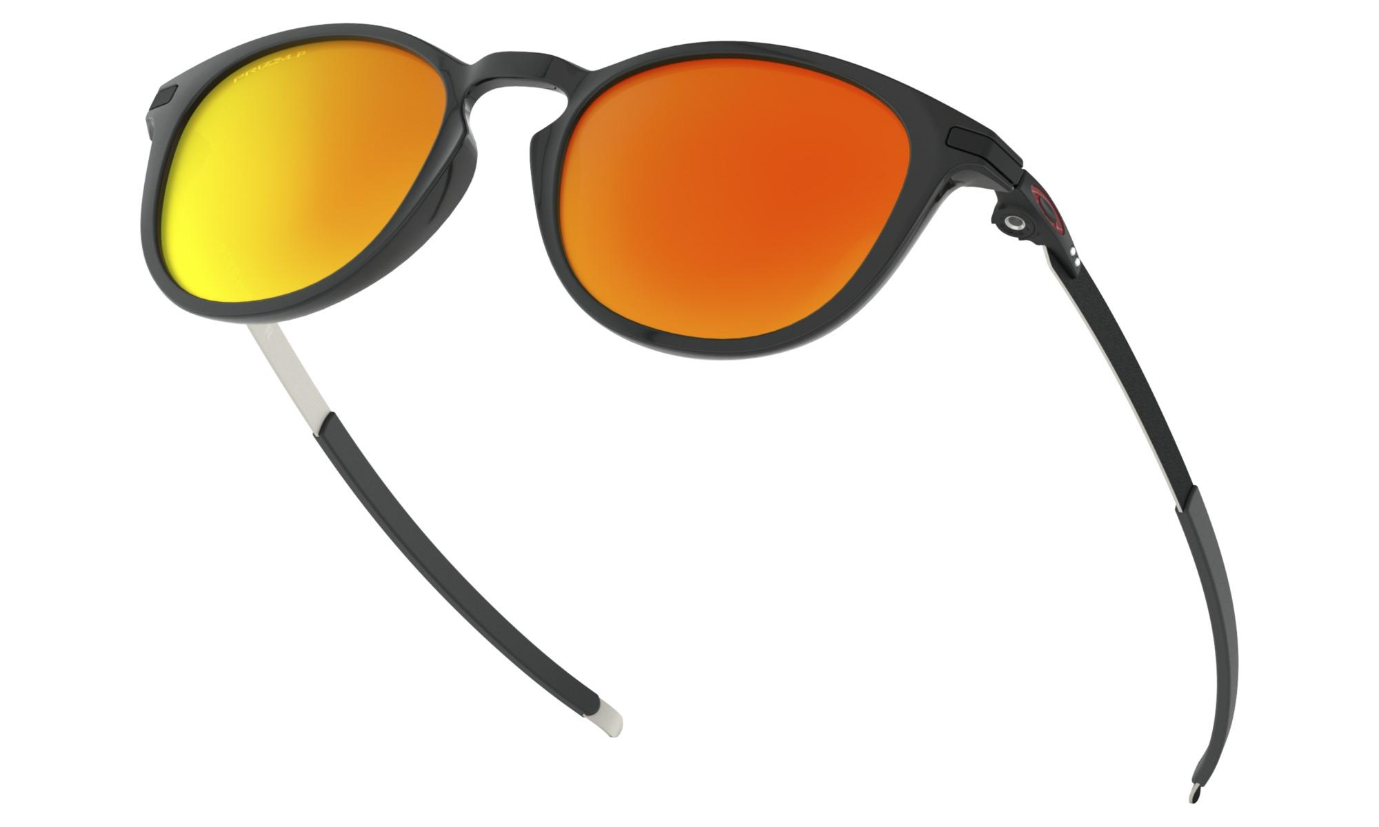 24d8fa7e33 Brýle Oakley Pitchman R Prizm Polarizační OO9439-0550