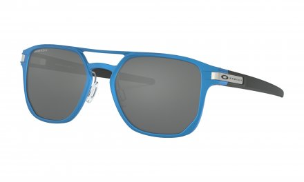 Brýle Oakley Latch Alpha Prizm  OO4128-0353