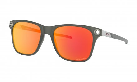 Brýle Oakley Apparition Prizm OO9451-0355