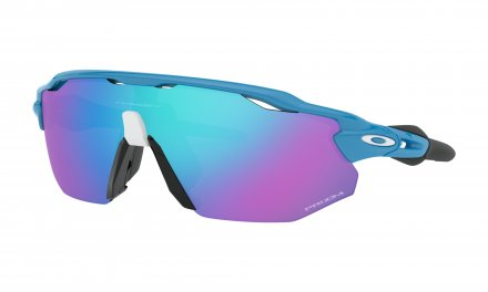 Brýle Oakley Radar Ev Advancer Prizm OO9442-0238