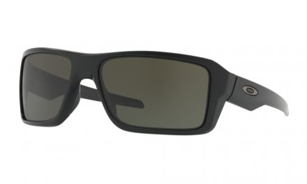 Brýle Oakley Double Edge OO9380-0166