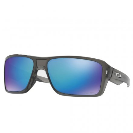 Brýle Oakley Double Edge Prizm Polarized oo9380-0666