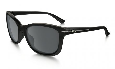 Brýle Oakley Drop in OO9232-02